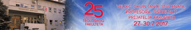 tfb-banner-11
