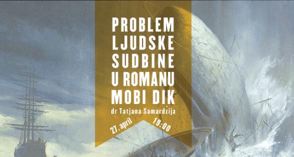 problem-ljudske-sudbine-u-romanu-mobi-dik-small