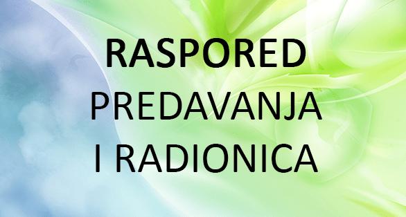 raspored-predavanja-ir-adioncia-small