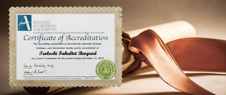 akreditacija-banner