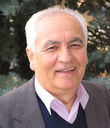 Bogdan-Bibulovic