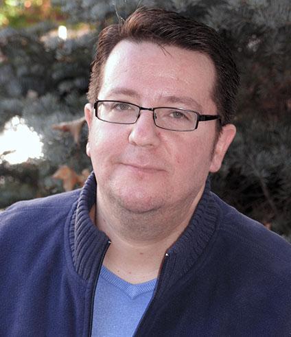 Dr-Ivan-Milanov