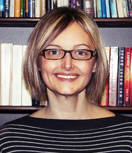 Dr-Lidija-Djordjevic-Runic