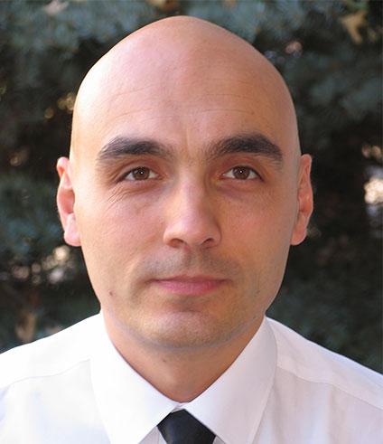 Mr-Igor-Mitrovic