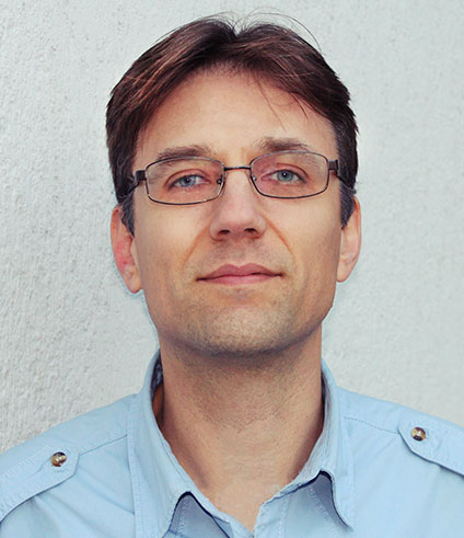 Mr-Pavle-Runic