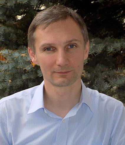 Mr-Vlado-Havran