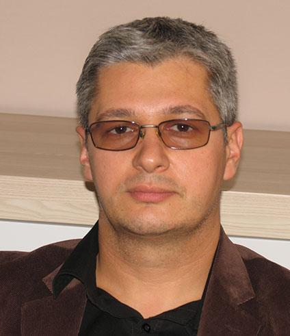 mr-Zoran-Marcikic