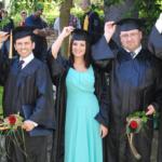 svecanost-dodele-diploma-2016