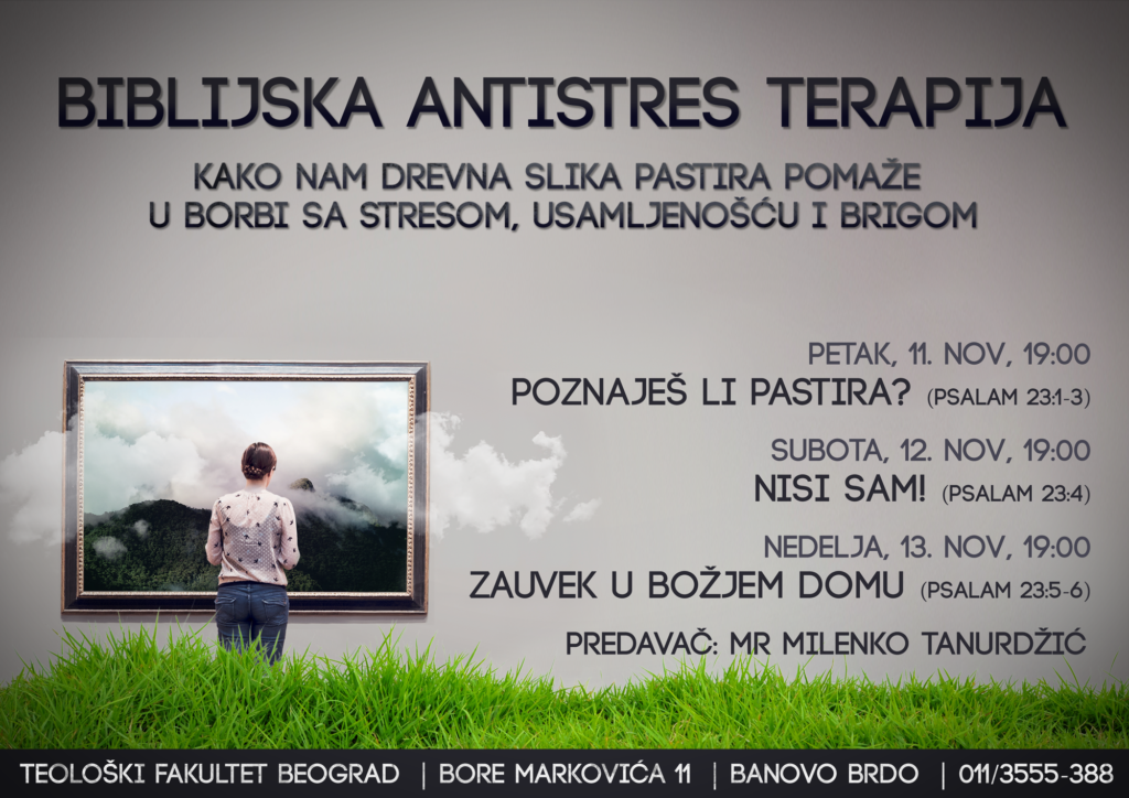 biblijska-antistres-terapija-plakat