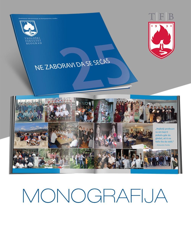 monografija-25-godina-tfb-banner1