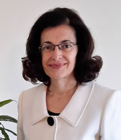 Marija-Trajkovska