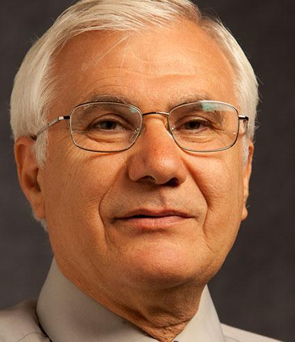 dr-Joseph-Kidder